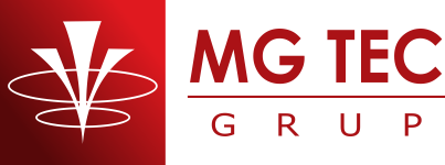 MG Tec Grup